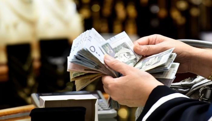 السعودية تحول 40 مليار دولار من احتياطياتها إلى صندوق الاستثمار