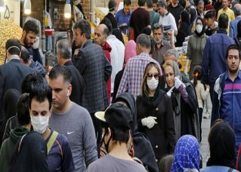 إيران.. عودة الدوام في الدوائر الرسمية بكامل الموظفين