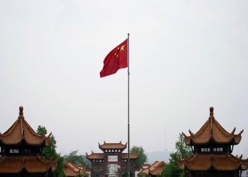 الصين تعاقب قرابة 13 ألف مسؤول انتهكوا قواعد التقشف