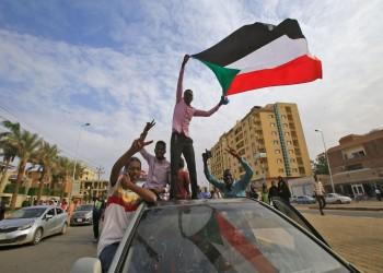 السودان يبحث مع الكونجرس رفع اسمه من قائمة الإرهاب