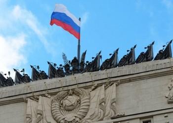روسيا تنتقد قرار ترامب إنهاء علاقة واشطن بالصحة العالمية