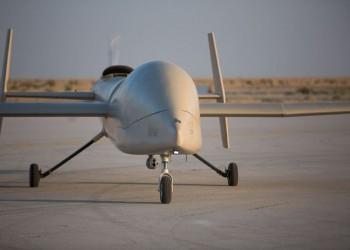 السعودية وأمريكا تطوران جيلا جديدا من الطائرات دون طيار