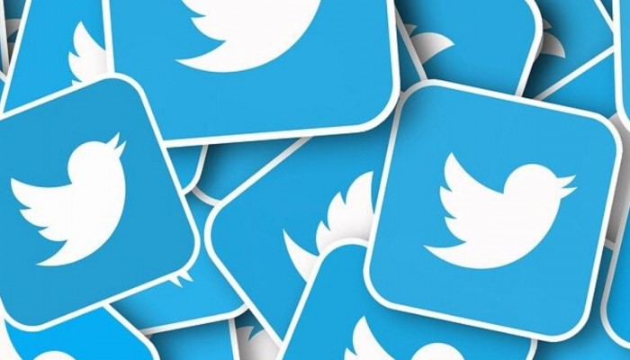 تويتر يتيح جدولة التغريدات عبر تطبيق الويب