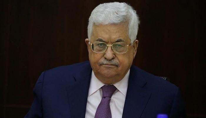 ستراتفور: وقف التنسيق الأمني مع إسرائيل خدعة أم شيء أكبر؟