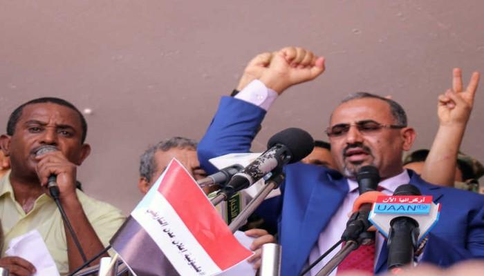 هل تستطيع السعودية إنقاذ التحالف اليمني المناهض للحوثيين؟