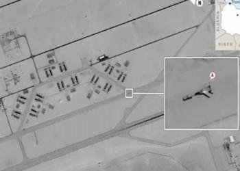 قلق بريطاني من إرسال مقاتلات روسية في سوريا إلى ليبيا