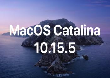 أبل تطلق إصدارا جديدا لأجهزة ماك يطيل عمر البطارية