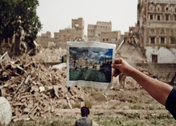 دعوة أممية للوفاء بالتزامات الدول المانحة تجاه اليمن