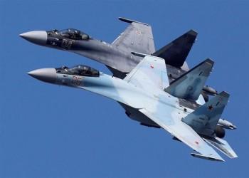 و.س.جورنال: الأزمة الليبية تتجه لمرحلة خطيرة بعد المقاتلات الروسية