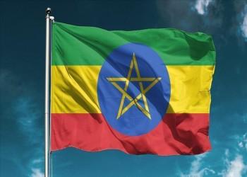 إثيوبيا: لا يوجد سبب للدخول في عداء مع السودان