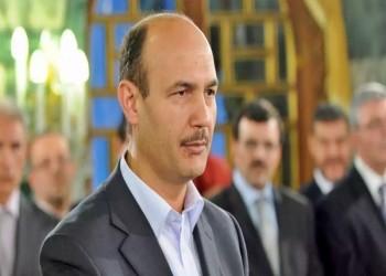 وزير الطاقة التونسي عالق في فرنسا ويعمل عن بعد