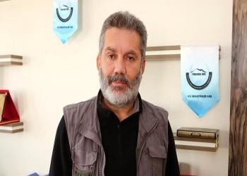 زوجة تركي معتقل بالإمارات تروى تفاصيل اختطافه والحكم بسجنه مدى الحياة