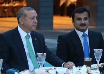 مبادلات العملة.. هل تنجح مناورة أردوغان في ضمان استقرار الليرة؟