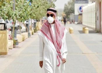 السعودية.. ضبط نحو مليوني كمامة قبل بيعها بأسعارمرتفعة بجدة