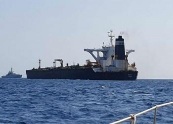 ناقلتان إيرانيتان في طريقهما للعودة بعد تسليم الوقود لفنزويلا