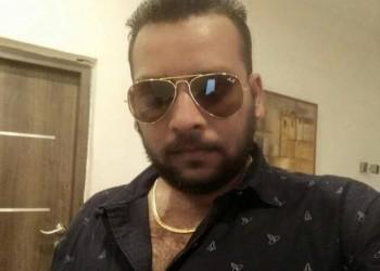 رجل أعمال هندي ينصب على 40 تاجرا بالإمارات ويفر بالملايين