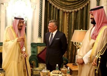 صحيفة عبرية: مفاوضات سرية بين السعودية وإسرائيل حول الأقصى