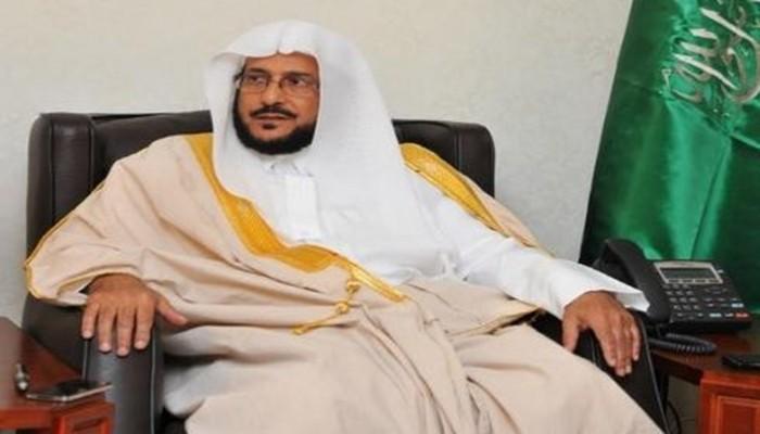 الأوقاف السعودية: السرقات سبب ارتفاع فواتير كهرباء المساجد