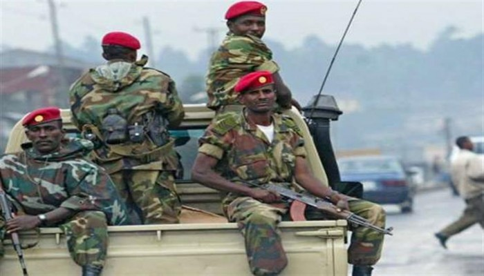 التوتر الحدودي بين السودان وإثيوبيا.. هل يصب في مصلحة مصر؟