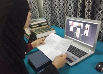 إسلام 142 امرأة من جنسيات مختلفة بالكويت خلال رمضان