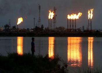 العراق يصدر 3.2 مليون برميل نفط يوميا في مايو