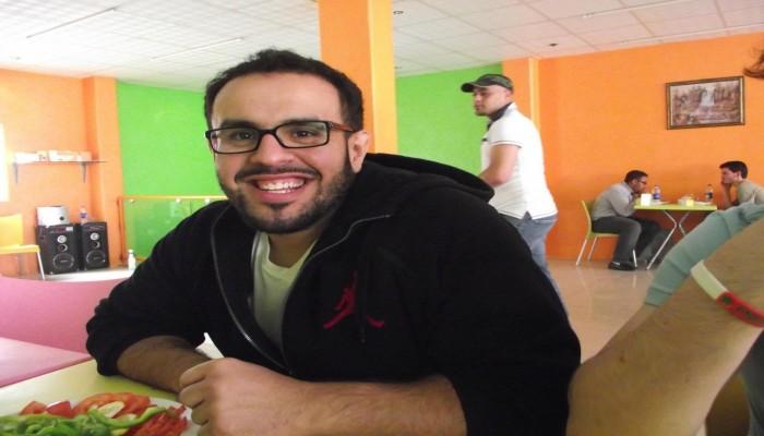 محمد سلطان يتهم السيسي وكامل والببلاوي بالتعذيب أمام محكمة أمريكية