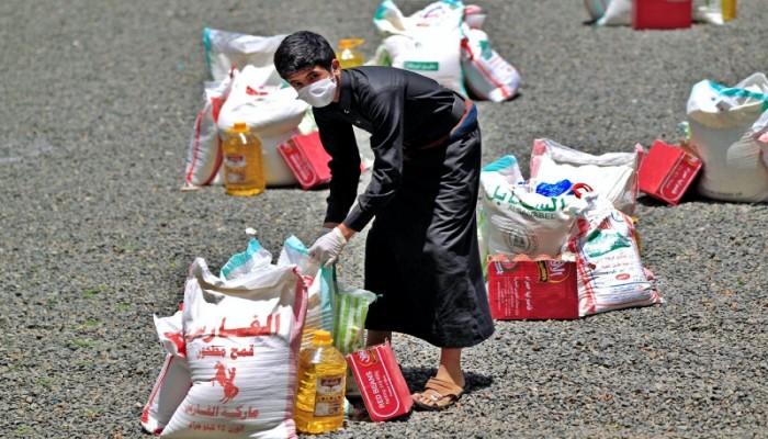الحوثيون يعترضون على استضافة السعودية مؤتمرا لدعم اليمن