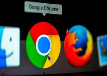 تحديث جوجل كروم يحل مشكلة ازدحام علامات التبويب في متصفحك