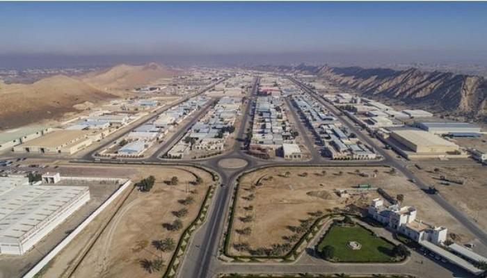 نحو نصف الاستثمارات الأجنبية في عُمان بريطانية.. والإماراتية تليها