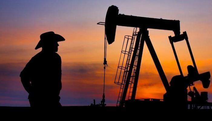 استقرار في أسعار النفط رغم توترات أمريكا والصين