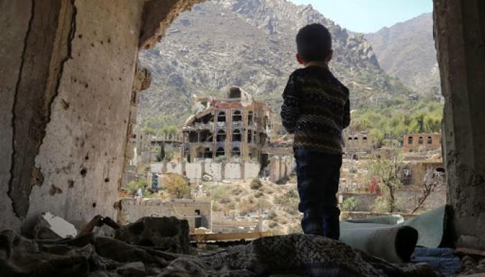 التمويل يوقف عمل 90% من أنشطة صندوق أممي باليمن