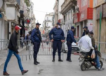 تونس أول دولة عربية تفتح حدودها بعد انحسار كورونا