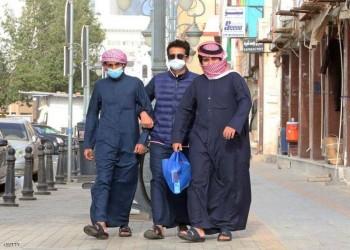 الكويت تدرس قانونا مؤقتا لتخفيض الرواتب بسبب كورونا