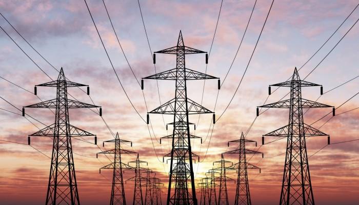 تأجيل التوقيع على عقود الربط الكهربائي بين مصر والسعودية
