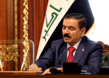 الدفاع العراقية تقرر غلق صفحات القادة الأمنيين على مواقع التواصل