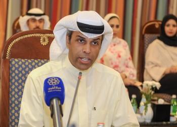 35 مليون دينار مكافآت الصفوف الأولى بقطاع النفط الكويتي