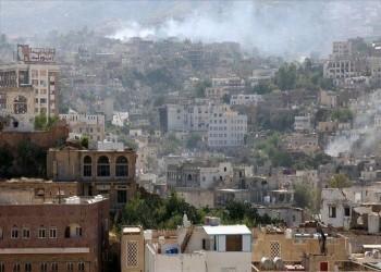 فرنسا وألمانيا تحملان السعودية مسؤولية إنهاء الحرب في اليمن