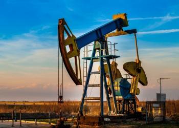 روسيا تخفض إنتاج النفط إلى 9.39 مليون ب/ي في مايو