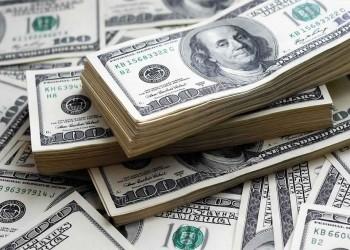 الشارقة تسوق صكوكا دولارية لأجل 7 سنوات