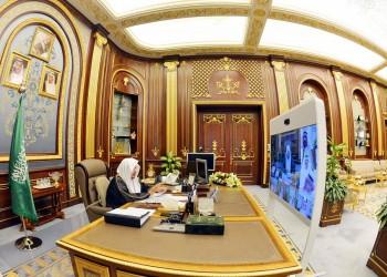 الشورى السعودي يعدل قوانين الإرهاب.. ماذا أضاف؟