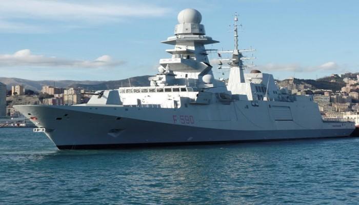 صفقة القرن العسكرية.. ماذا وراء أكبر عملية بيع سلاح إيطالي لمصر؟