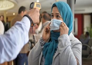 الصحة المصرية: 47 وفاة جديدة بفيروس كورونا ترفع الإجمالي إلى 1052