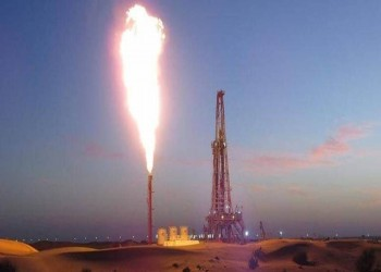 العراق يعتزم منح استثمارات في مجال الغاز لشركات سعودية