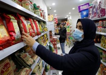 تحذيرات لمواطني القاهرة الكبرى بسبب تفشي إصابات كورونا