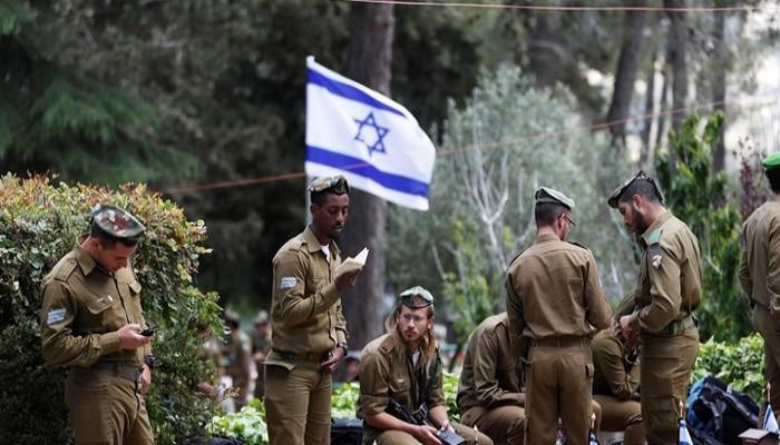 إسرائيل تجري تجربة لصواريخ باليستية بمدى 400 كلم
