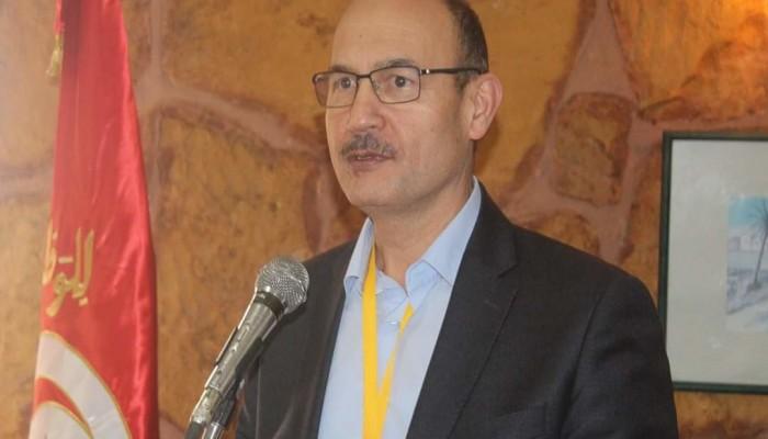 وزير تونسي يدخل الحجر الصحي بعد العودة من فرنسا