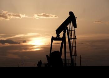 تخفيف إجراءات العزل العام يرفع أسعار النفط أكثر من 3%