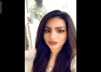 محامية كويتية تعتذر للوافدين المصريين عن الإساءة إليهم