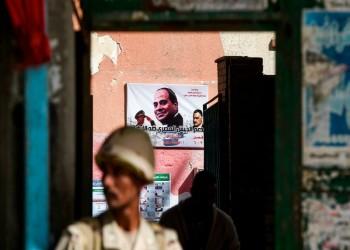مصر في قاع قائمة الشرق الأوسط على مؤشر سيادة القانون