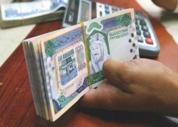 ستراتفور: السعودية ستضطر لتخفيض عملتها مقابل الدولار خلال 5 سنوات